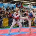 Taekwondo_BelgiumOpen2010_A0328