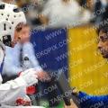 Taekwondo_BelgiumOpen2010_A0332