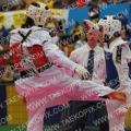Taekwondo_BelgiumOpen2010_A0336