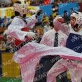 Taekwondo_BelgiumOpen2010_A0337