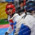 Taekwondo_BelgiumOpen2010_A0345