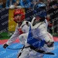Taekwondo_BelgiumOpen2010_A0350