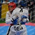 Taekwondo_BelgiumOpen2010_A0353