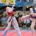 Taekwondo_BelgiumOpen2010_A0354