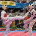 Taekwondo_BelgiumOpen2010_A0355