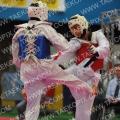Taekwondo_BelgiumOpen2010_A0360