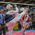 Taekwondo_BelgiumOpen2010_B0009