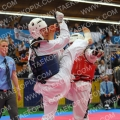 Taekwondo_BelgiumOpen2010_B0010