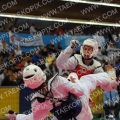 Taekwondo_BelgiumOpen2010_B0011