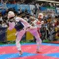 Taekwondo_BelgiumOpen2010_B0022