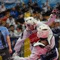 Taekwondo_BelgiumOpen2010_B0025