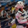 Taekwondo_BelgiumOpen2010_B0029