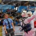 Taekwondo_BelgiumOpen2010_B0035