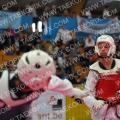 Taekwondo_BelgiumOpen2010_B0040