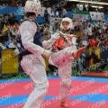 Taekwondo_BelgiumOpen2010_B0047