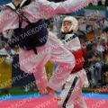 Taekwondo_BelgiumOpen2010_B0051