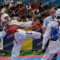 Taekwondo_BelgiumOpen2010_B0056