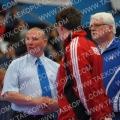 Taekwondo_BelgiumOpen2010_B0057