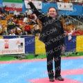 Taekwondo_BelgiumOpen2010_B0058