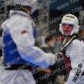 Taekwondo_BelgiumOpen2010_B0061