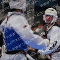 Taekwondo_BelgiumOpen2010_B0062