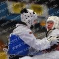 Taekwondo_BelgiumOpen2010_B0065