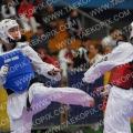 Taekwondo_BelgiumOpen2010_B0067