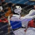 Taekwondo_BelgiumOpen2010_B0069