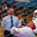 Taekwondo_BelgiumOpen2010_B0070