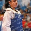 Taekwondo_BelgiumOpen2010_B0076