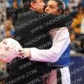 Taekwondo_BelgiumOpen2010_B0081