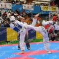 Taekwondo_BelgiumOpen2010_B0083