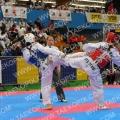 Taekwondo_BelgiumOpen2010_B0084