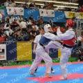 Taekwondo_BelgiumOpen2010_B0085