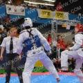 Taekwondo_BelgiumOpen2010_B0087