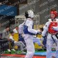 Taekwondo_BelgiumOpen2010_B0090