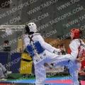 Taekwondo_BelgiumOpen2010_B0092