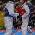 Taekwondo_BelgiumOpen2010_B0095