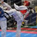 Taekwondo_BelgiumOpen2010_B0096