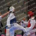 Taekwondo_BelgiumOpen2010_B0100
