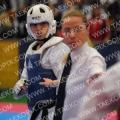 Taekwondo_BelgiumOpen2010_B0102