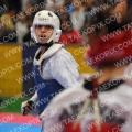 Taekwondo_BelgiumOpen2010_B0104
