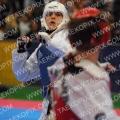 Taekwondo_BelgiumOpen2010_B0106