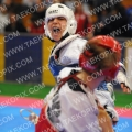 Taekwondo_BelgiumOpen2010_B0109
