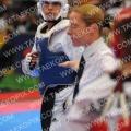 Taekwondo_BelgiumOpen2010_B0113