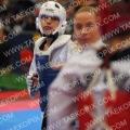 Taekwondo_BelgiumOpen2010_B0114