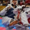 Taekwondo_BelgiumOpen2010_B0117