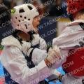 Taekwondo_BelgiumOpen2010_B0120