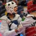 Taekwondo_BelgiumOpen2010_B0121