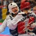 Taekwondo_BelgiumOpen2010_B0123